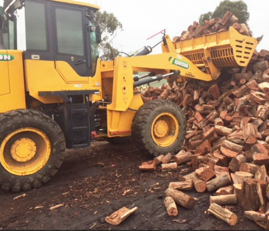 get-redgum-firewood-from-reputed-supplier-in-macedon-ranges-big-1