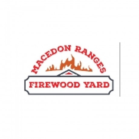 get-redgum-firewood-from-reputed-supplier-in-macedon-ranges-big-0