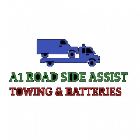 247-cheap-towing-services-in-melbourne-by-professionals-big-0