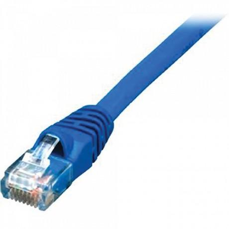 cat6a-cable-big-0
