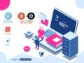 web-development-company-in-melbourne-small-1