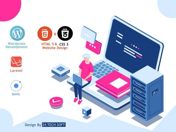 web-development-company-in-melbourne-big-1