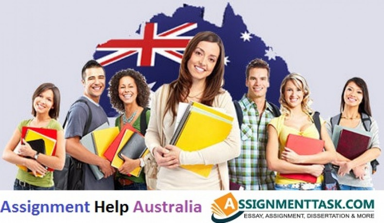 top-quality-assignment-help-in-australia-by-assignment-task-experts-big-0