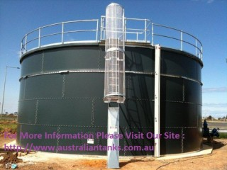 Cement Water Tanks Brisbane- Australian Tanks