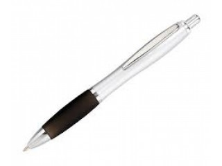 Create the Buzz around Your Brand with the Promotional Pens in Sydney