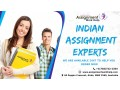 indian-assignment-experts-assignment-experts-india-small-0
