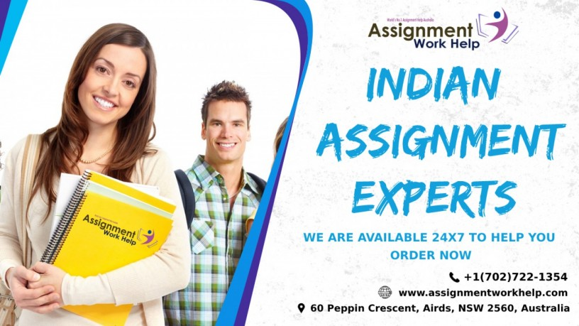 indian-assignment-experts-assignment-experts-india-big-0