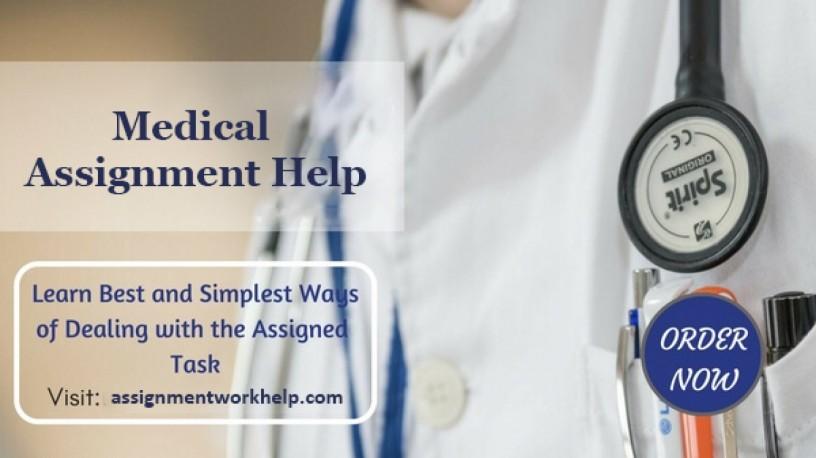medical-assignment-help-big-0