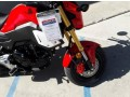 2020-honda-grom-whatsapp237653237784-small-0