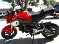 2020-honda-grom-whatsapp237653237784-small-1