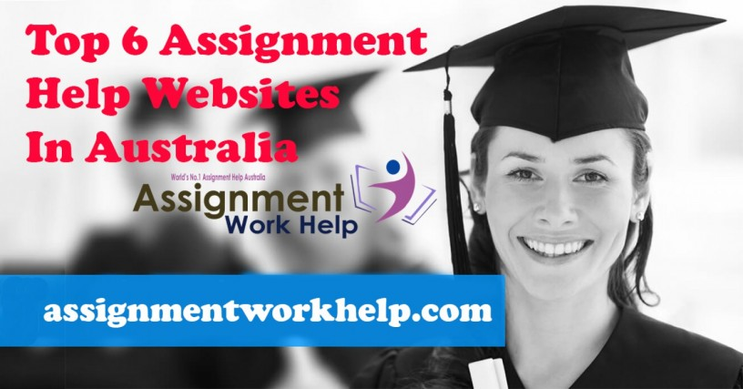 top-assignment-writing-australia-big-0