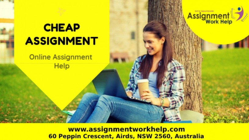 cheap-assignment-help-australia-big-0