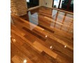 timber-flooring-melbourne-small-0