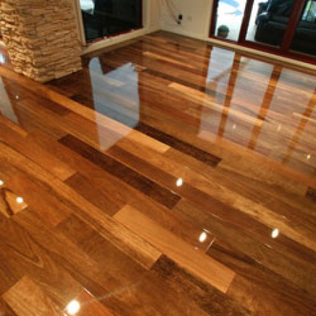 timber-flooring-melbourne-big-0