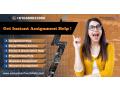 business-management-assignment-help-small-0