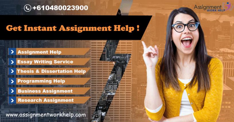business-management-assignment-help-big-0