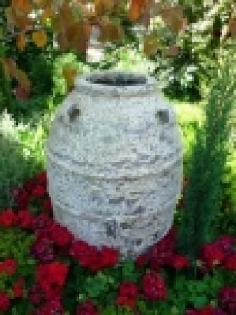 garden-planters-big-0
