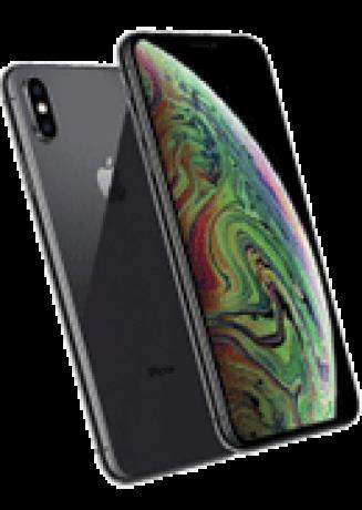 mac-repair-in-brisbane-the-mobile-hub-big-0