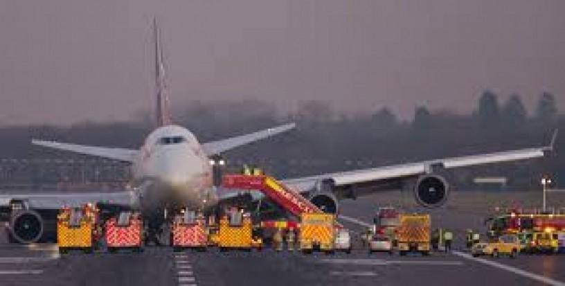 get-50-cheapest-plane-ticket-big-2
