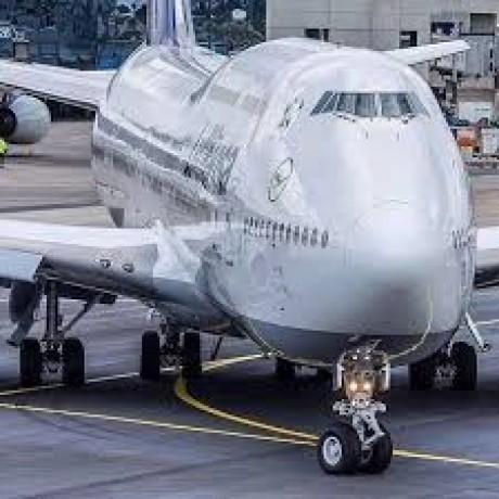 get-50-cheapest-plane-ticket-big-0