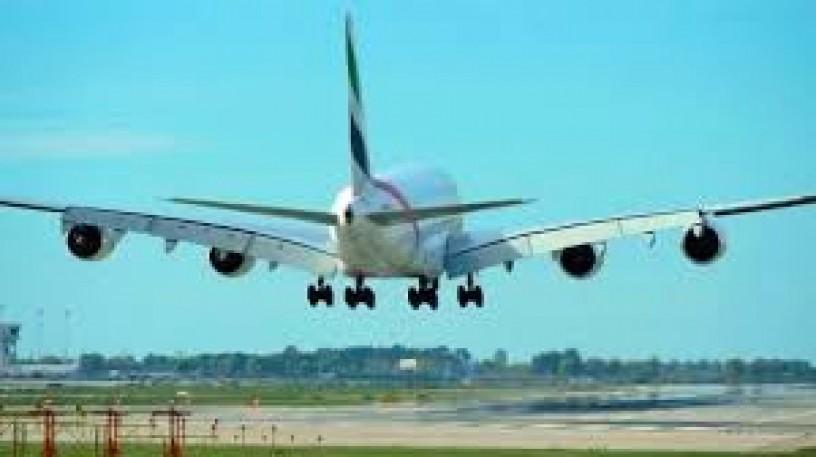 get-50-cheapest-plane-ticket-big-1