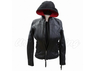 Biker jackets, winter jackets, fashion wears
