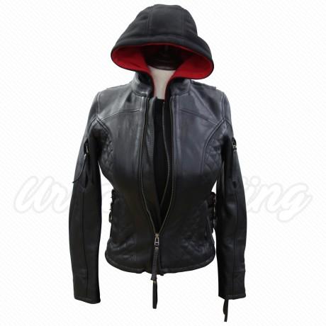 biker-jackets-winter-jackets-fashion-wears-big-0