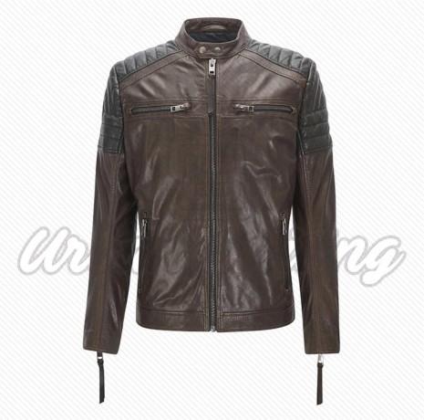biker-jackets-winter-jackets-fashion-wears-big-1