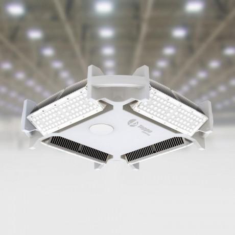 led-tubular-lights-big-0