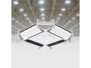 LED bulkheads lights
