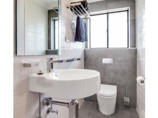 Shower repairs Adelaide