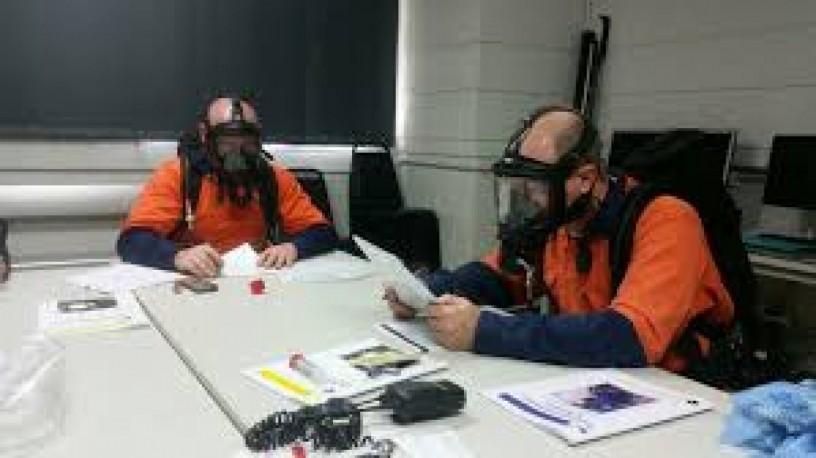 chief-fire-warden-training-big-0