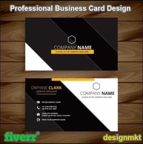 design-professional-business-card-and-stationery-big-0