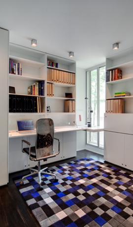 design-lighting-solutions-lick-colour-consultant-sydney-big-0