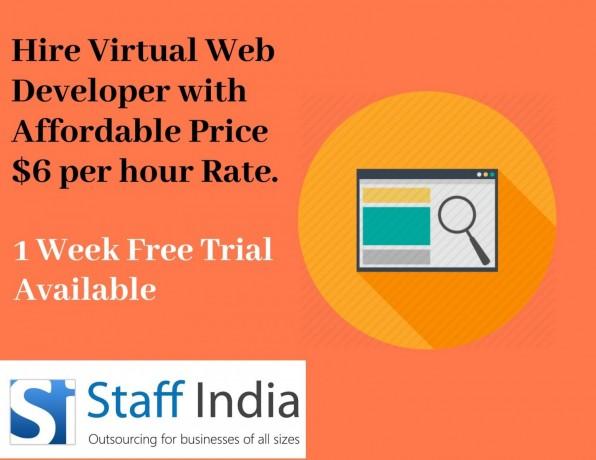 website-developer-free-for-a-week-big-0