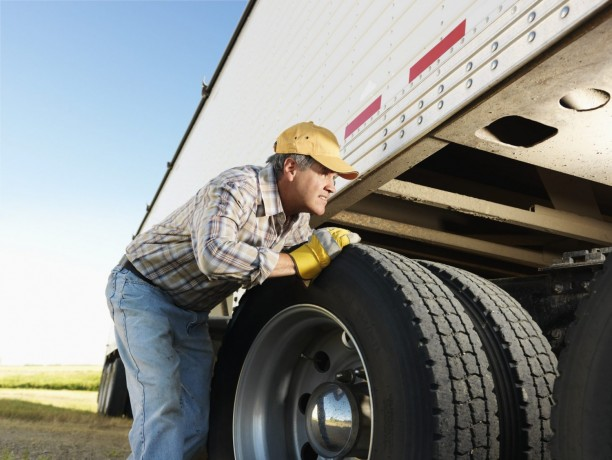 24x7-truck-breakdown-service-provider-in-erskine-park-big-0