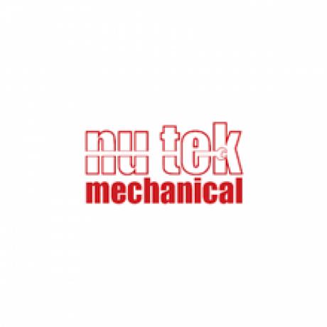 24x7-truck-breakdown-service-provider-in-erskine-park-big-2