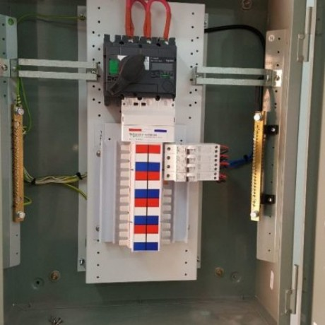 certified-level-i-ii-electricians-with-25-years-of-field-experience-big-0