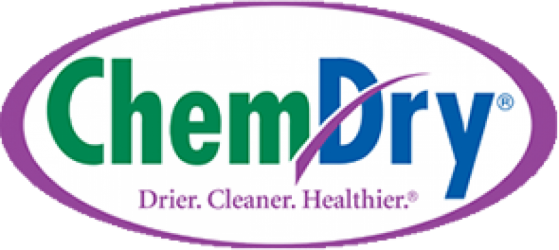 carpet-cleaning-service-provider-in-doveton-big-0