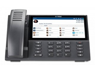 Business ICT: one-stop solution for VOIP phone system