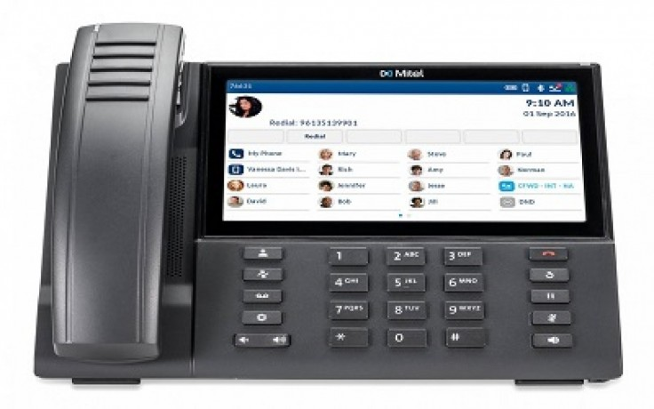 business-ict-one-stop-solution-for-voip-phone-system-big-0