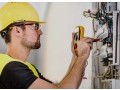 quality-electrical-design-services-by-tricom-engineering-group-pty-ltd-small-1