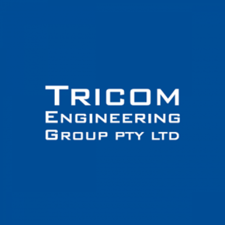 quality-electrical-design-services-by-tricom-engineering-group-pty-ltd-big-0