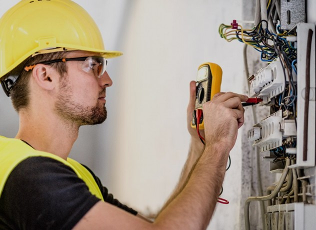 quality-electrical-design-services-by-tricom-engineering-group-pty-ltd-big-1