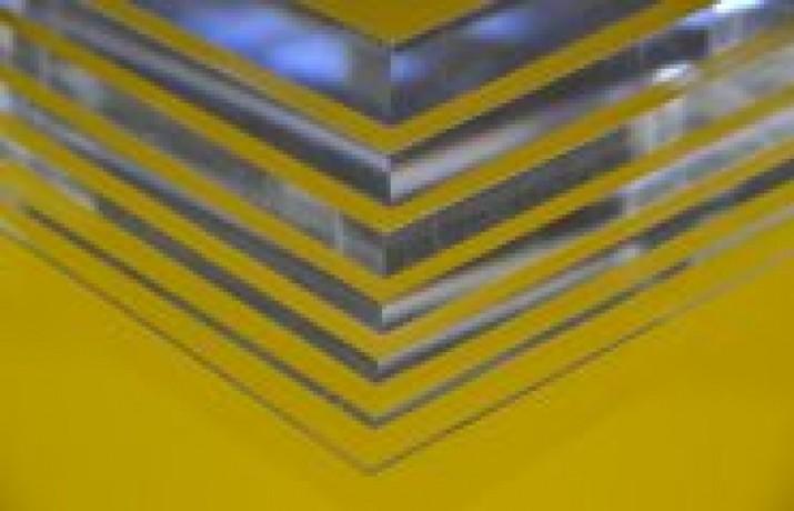 clear-perspex-sheets-big-0