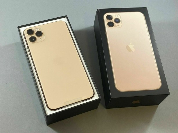 brand-new-iphone-11-pro-max-256gb-gold-unlocked-big-0