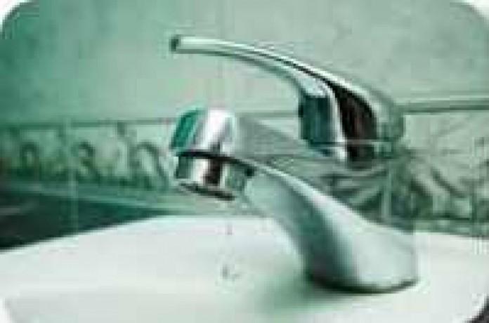 leaking-taps-adelaide-big-0
