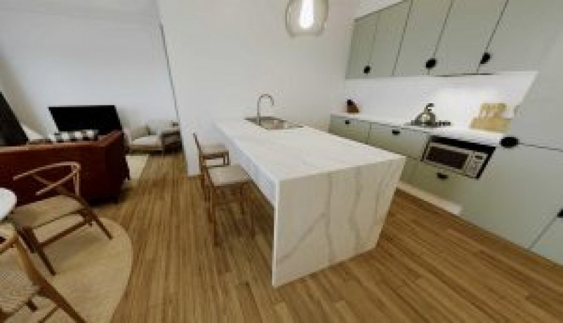 kitchen-benchtops-melbourne-big-0