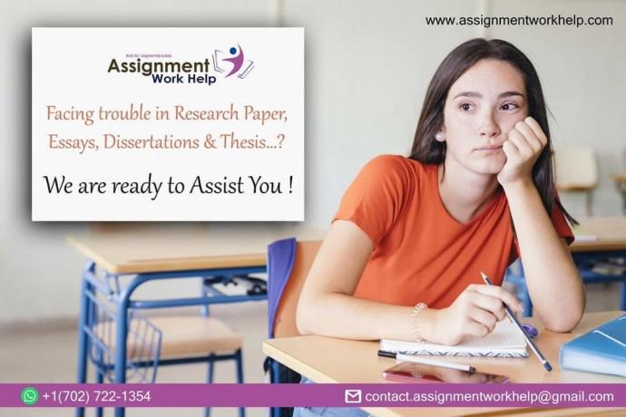 assignment-work-help-australia-big-0
