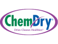 commercial-carpet-cleaning-services-in-ferntree-gully-small-0
